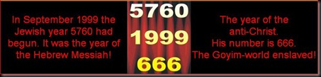 666 Goy