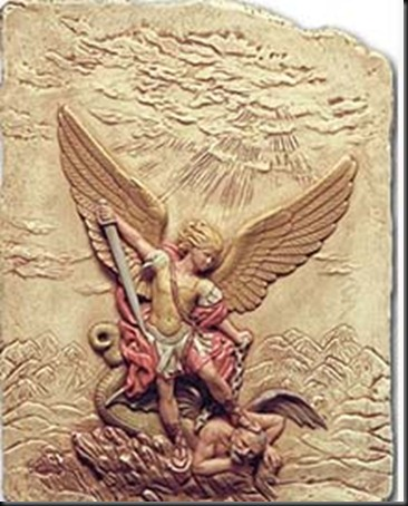 archangel_michael_slaying_satan_relief_color_lg