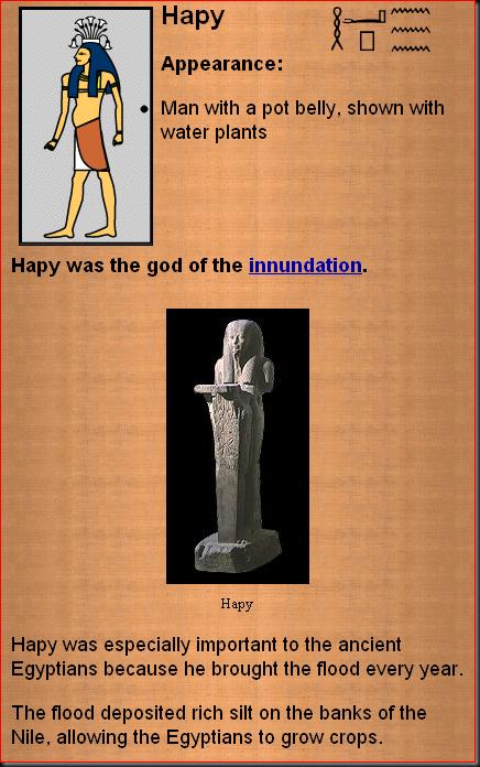 hapy1A