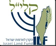 Logo-ILF