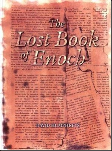 lost-book-of-enoch