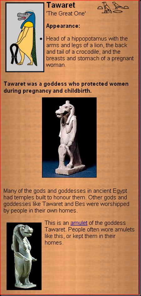 Tawaret1A