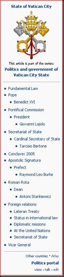 Vatican city1a