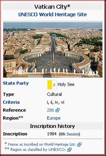 Vatican city1b