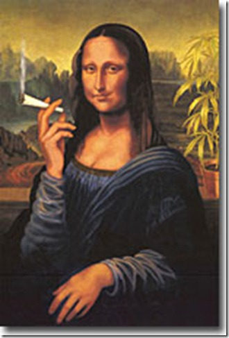 Marijuana_poster_mona