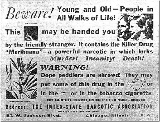marijuana_propaganda_poster1