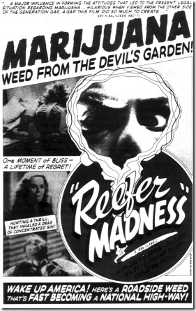 reefer_madness2