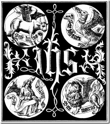 091-IHS-apostles-1495-q75-1691x1925