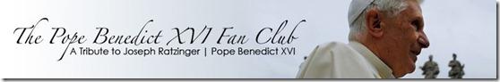 benedict_fan_club_header_09