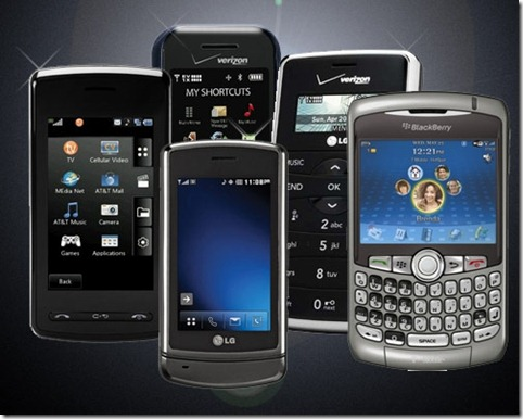 best-cell-phones-777731