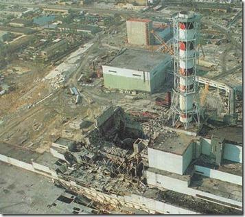 chernobyl1-thumb-550xauto-58957