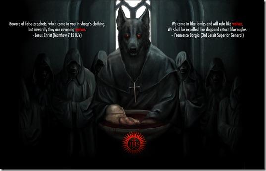 jesuits-wolves