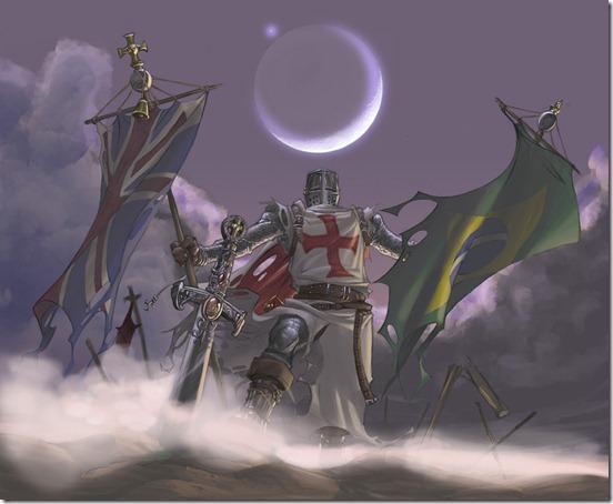 Knights_Templar_by_pulyx