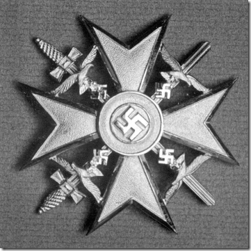 Maltese-Cross-Spanish-Cross-1939-Luftwaffe-Black-and-White