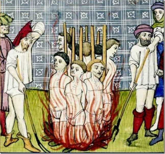 Martyrdom_of_Templars