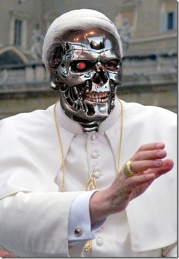 Pope-Benedict-XVI-23247b