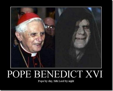 pope_benedict_xvi (1)
