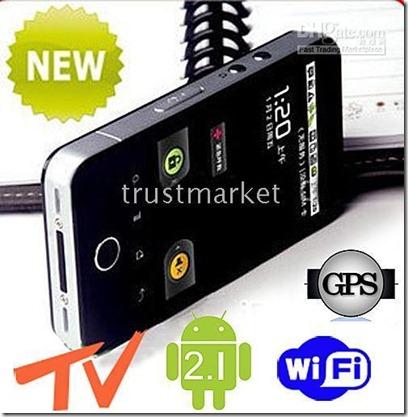 productimg1290074814213