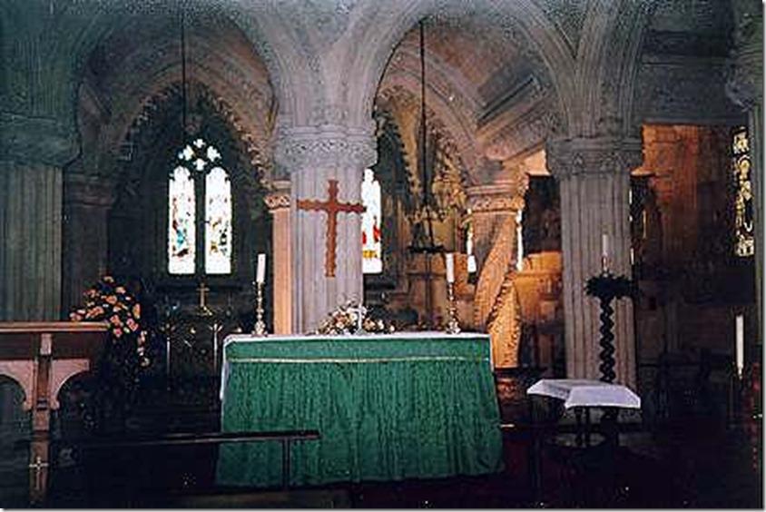 rosslyn-chapel2