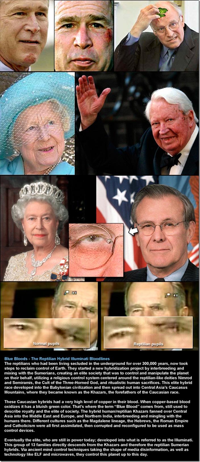 illuminati-bloodlines