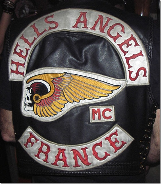 525px-Hells_Angels_France