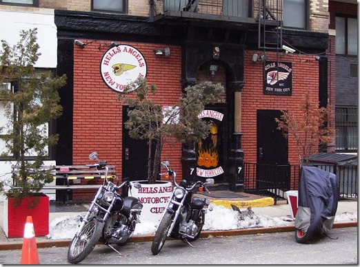 800px-Hells_Angels_clubhouse_East_Village