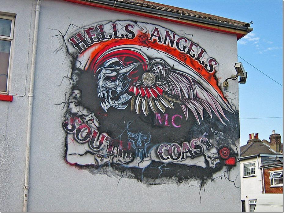 800px-Hells_Angels_Mural_-_Southampton