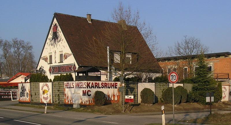 Hotels Near Augsburg College