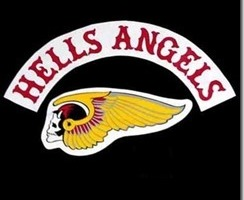 Hells Angels MC History 3BBB | ZoSo's TRUTHTALK13