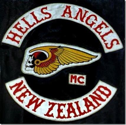 hamc-hells-angels-auckland-new-zealand-gang-patch