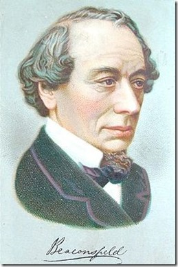 250px-Benjamin_Disraeli