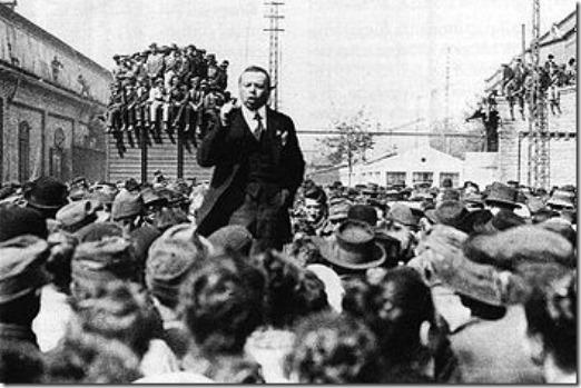350px-Bela.Kun.Revolution.1919