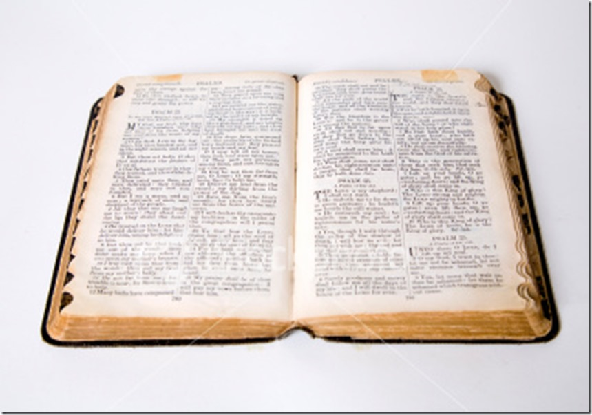 antique_bible