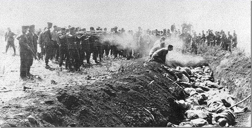 einsatzgruppen-nazi-death-squads-ww2-german-brutal-002