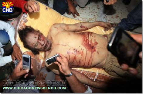 gaddafi_dead_killed_02