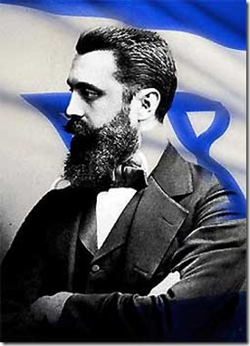 headshot-herzl-nicknackpaddywhackfileswordpresscom-np