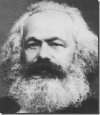 Karl-Marx-small