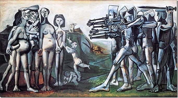 Picasso_Massacre_in_Korea_8
