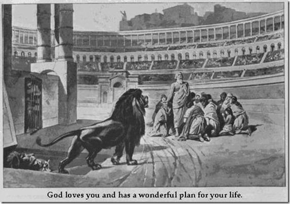 rel-christians-lions