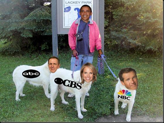 obama-and-press