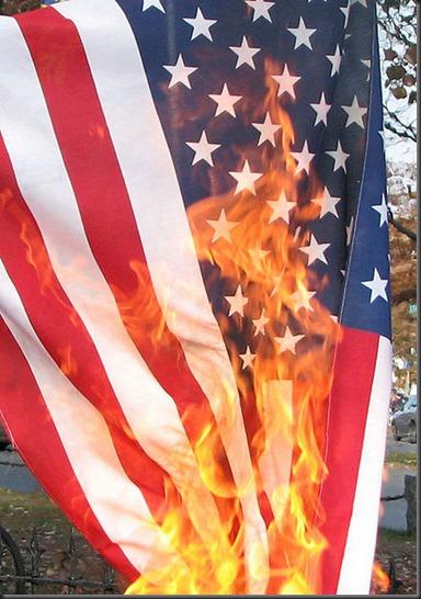 435px-US_flag_burning