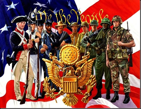 defenders_of_the_constitution