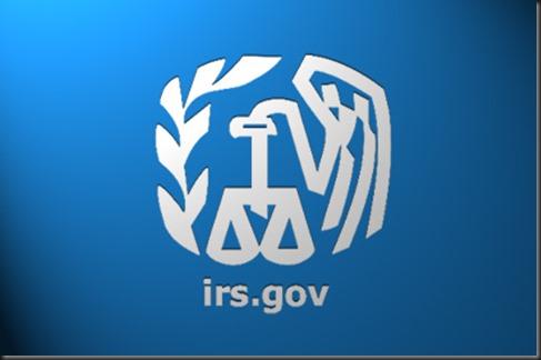 IRS-666logo666