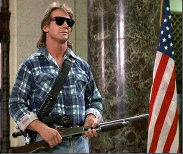 Rowdy-Roddy-Piper-Holding-the-Gun