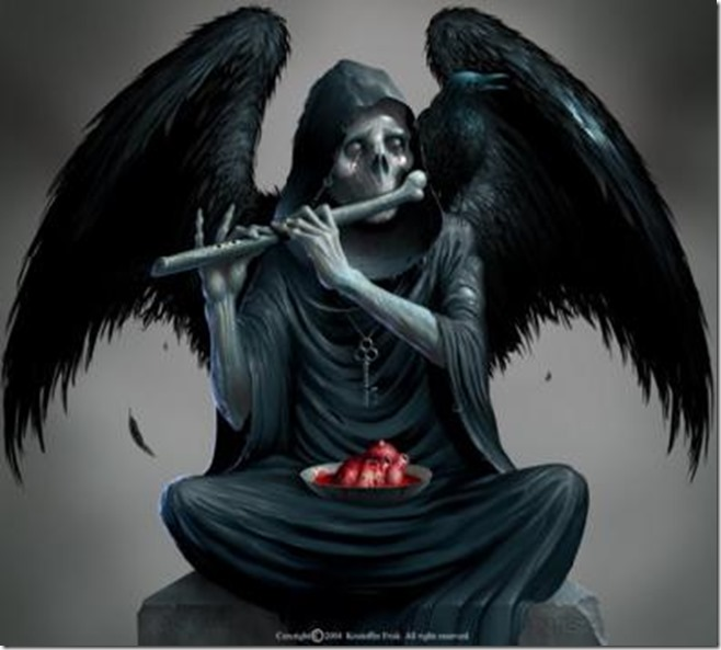angel_of_death_image-53347